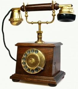 phone13mar12